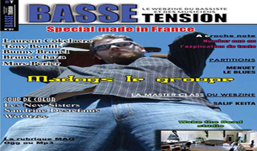 Bruno-Chaza-Basse-Tension-Webzine