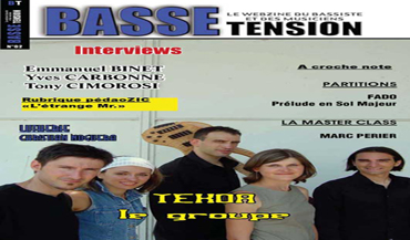 Bruno-Chaza-Basse-Tension-Webzine2