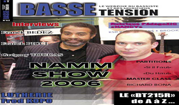 Bruno-Chaza-Basse-Tension-Webzine3
