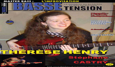 Bruno-Chaza-Basse-Tension-Webzine5