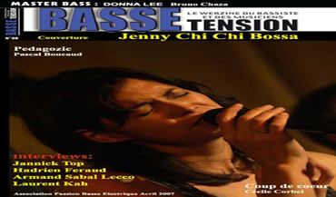Bruno-Chaza-Basse-Tension-Webzine6