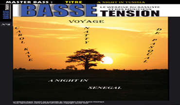 Bruno-Chaza-Basse-Tension-Webzine8