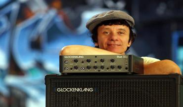 Bruno-Chaza-Glockenklang