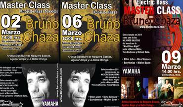 Bruno-Chaza-Yamaha