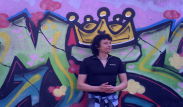 Bruno-Chaza