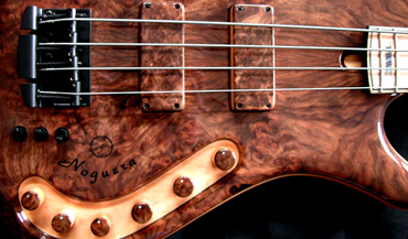 Bruno-Chaza-Bass-Signature-Fret