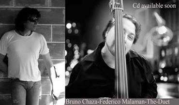 Bruno-Chaza-Federico-Malaman