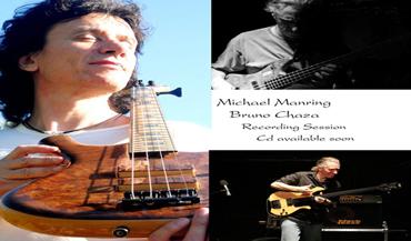 Bruno-Chaza-Nota-Michael-Manring