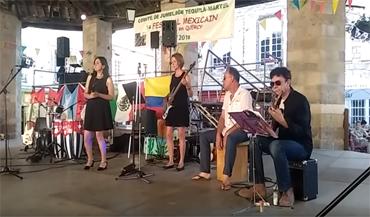 Bruno-Chaza-Roguel-Contreras-Festival-Martel