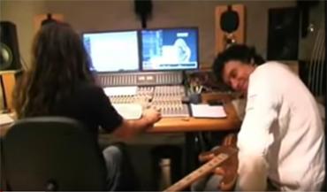 Bruno-Chaza-Studio