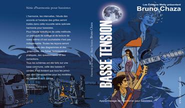 Bruno-Chaza-Basse-Tension