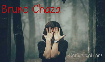 Bruno-Chaza-Album-Conversations