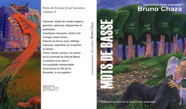 Bruno-Chaza-Mots-De-Basse