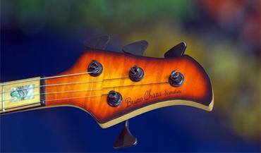 Bruno-Chaza-Bass-Signature-Piccolo