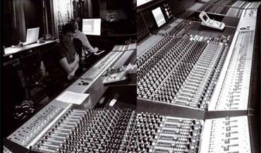 Bruno-Chaza-Studios